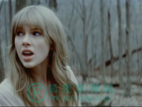 Safe And Sound 中英字幕版 -- Taylor Swift & The Civil Wars