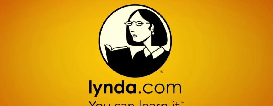 【中文字幕】Lynda - Foundations of Color(色彩应用基础视频教程)