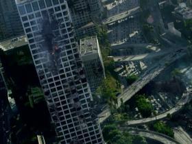 AK最新教程 City Destruction!