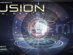 cmiVFX – Fusion 用户交互界面设计 Fusion HUD Design