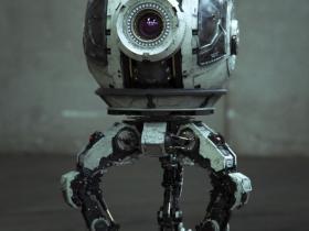 ROBO 10-S.I.O. 机器人