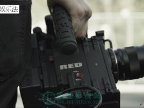 非电影行业请绕行,深度解读「取消《电影摄制许可证》」