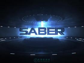 Saber插件功能介绍 中文教程