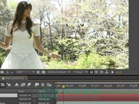 FXPHD – AFX223 AE表达式高级应用 After Effects Expressions Bootcamp