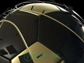 FXPHD – C4D219 运动图形高级应用案例 Motion Graphics Production Techniques with Cinema 4D