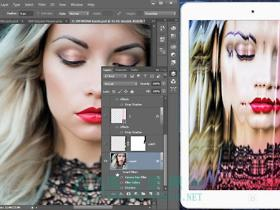 Lynda – Photoshop: 2015 创意云更新 Creative Cloud Updates (updated Jun 21, 2016)