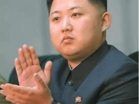 《太阳之下》Under the Sun 与众不同的纪录片(朝鲜)