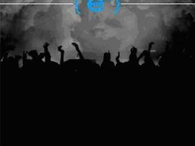 影视配乐 AMP001: THE ENSEMBLE SERIES: VOLUME 1