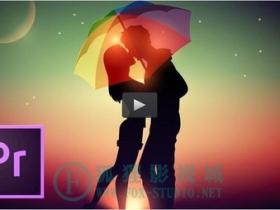 Udemy – PR剪辑技巧 Adobe Premiere Pro Video Editing Essentials